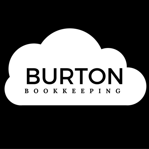 Burton Bookkeeping