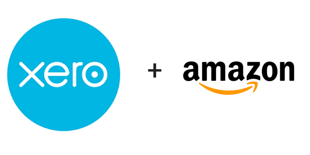 Xero for Amazon Sellers
